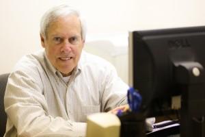 Ben Rudo | Certified Public Accountant Baltimore Maryland