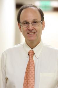 Charles Krengel PA | Certified Public Accountants