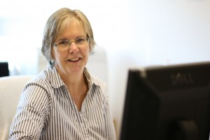 Elizabeth Plott | CPA Maryland