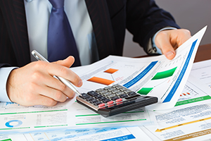 Personal Financial Planning Maryland