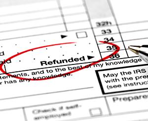 tax preparer maryland