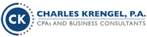 Chuck Krengel Certified Public Accountants | CPAs Owings Mills