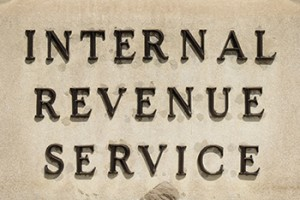 IRS Tax Settlement | Offer in Compromise