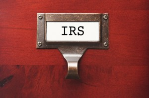 IRS Levy Baltimore | Owings Mills | Frederick | Annapolis
