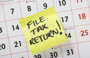 Late Tax Return Help Baltimore Maryland Owings Mills