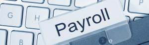 Payroll Tax Problems