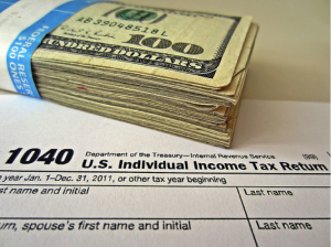 Payroll Taxes Maryland